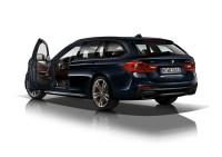 BMW-M550d-4