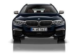 BMW-M550d-7