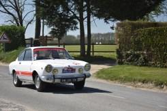 Fiat850_3272