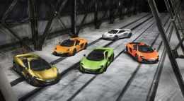 McLaren-720S-12C-production-P11-family-super-series