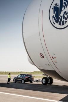 AirFrance - Cayenne A380 - 11