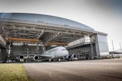 AirFrance - Cayenne A380 - 15
