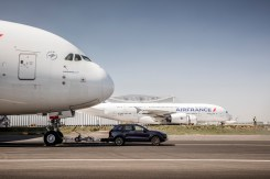 AirFrance - Cayenne A380 - 21