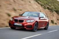 BMW-Serie-2