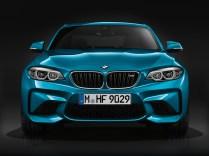 BMW M2 - 02