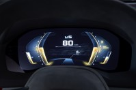 BMW Serie 8 Concept - 42