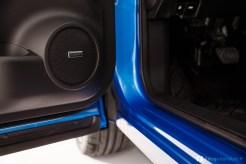 Tekna+ Nissan Qashqai 2017