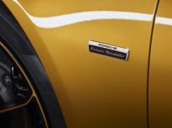 911 Turbo S Excluxive - 09