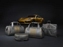 911 Turbo S Excluxive - 12