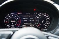 Audi A3 - 19