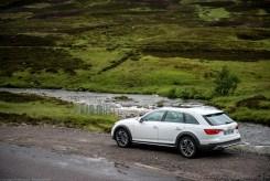Audi A4 Allroad 2017 - Gonzague-10