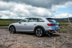 Audi A4 Allroad 2017 - Gonzague-153