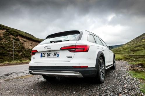 Audi A4 Allroad 2017 - Gonzague-5