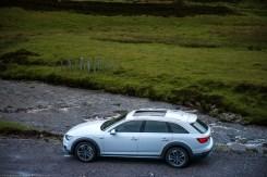 Audi A4 Allroad 2017 - Gonzague-8