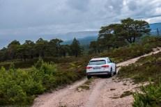 Audi A4 Allroad 2017 - Gonzague-87