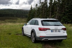 Audi A4 Allroad 2017 - Gonzague-99