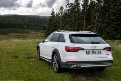 Audi A4 Allroad 2017 - Gonzague-99