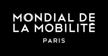 N_MONDIAL_MOBILITE_CARTN_H10CM