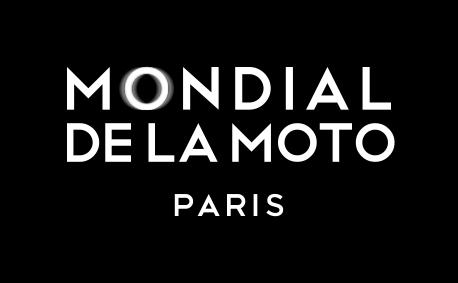 N_MONDIAL_MOTO_CARTN_H10CM