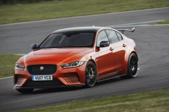 XE SV Project 8 - 06