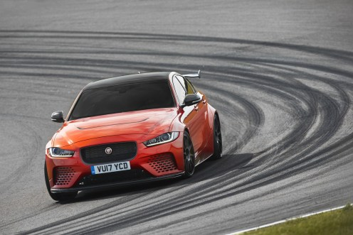 XE SV Project 8 - 08