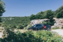Volvo XC60 - 16