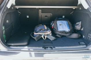 Volvo XC60 - 24