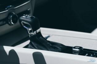Volvo XC60 - 25