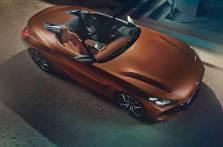 BMW Z4 Concept - 04