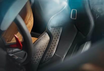BMW Z4 Concept - 05