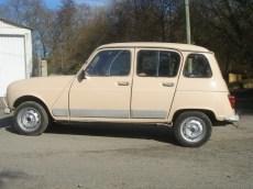 Renault 4 - 07