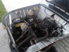 Renault 4 - 13