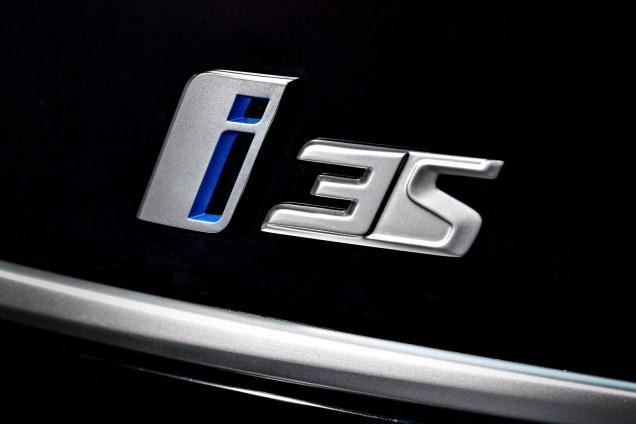 i3S - 06