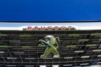 308 GT SW - 05
