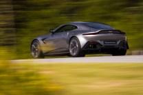Aston Martin Vantage - 04