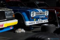 Dix Milles Tours du Castellet - Photos