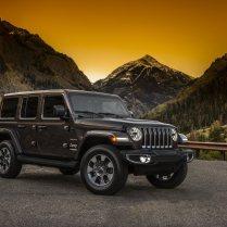 nouveau-jeep-wrangler