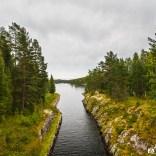 Road Trip en Finlande (vacances)