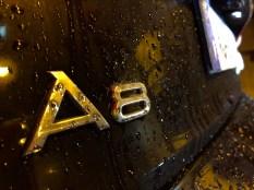 Audi A8 - Tunnel Sous la Manche - Gonzague - 22