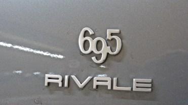 rivale (7)