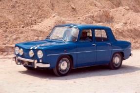 Retromobile - 13