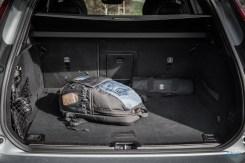 Volvo XC60 R Design - 18