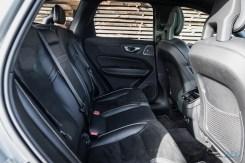 Volvo XC60 R Design - 19