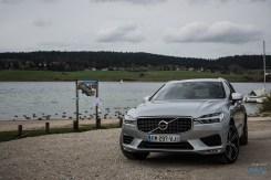 Volvo XC60 R Design - 34