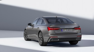 Audi A6 - 02