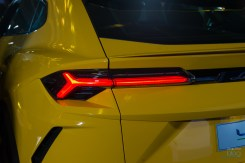 Lamborghini - 08