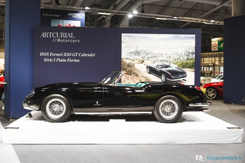 photo-salon-retromobile-2018-17