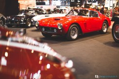 photo-salon-retromobile-2018-23