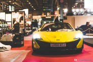 photo-salon-retromobile-2018-6
