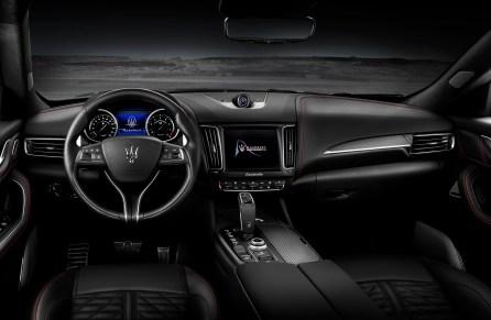 14325-MaseratiLevanteTrofeo